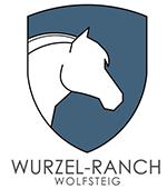 wr_logo150px